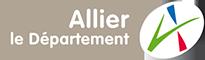conseil-departemental-de-lallier