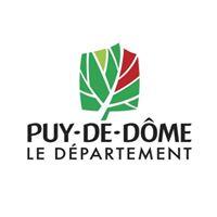 conseil-departemental-du-puy-de-dome