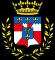 mairie-daigueperse