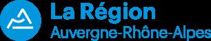 conseil-regional-dauvergne